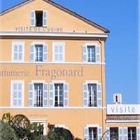 Circuits touristiques avec chauffeur privé VTC à Cannes : Circuit Tour Odeur & Saveurs