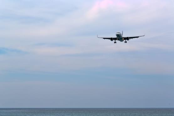 Navette aeroport Mandelieu la Napoule vers Nice et Cannes